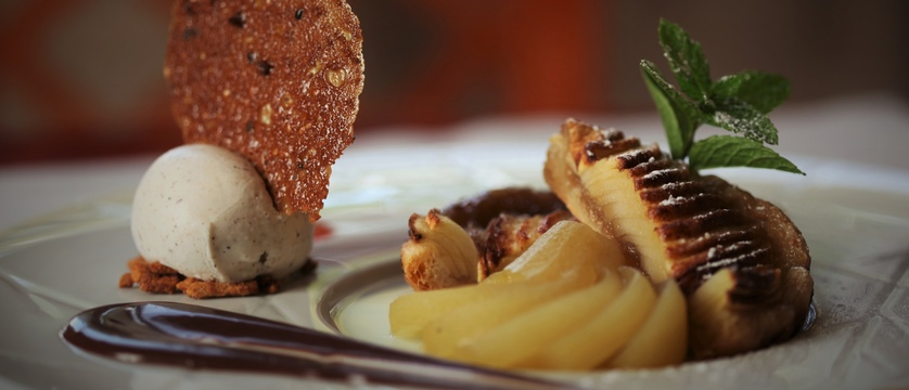 switzerland_montreux_hotelbonrivage_cuisine3 - Copy.jpg